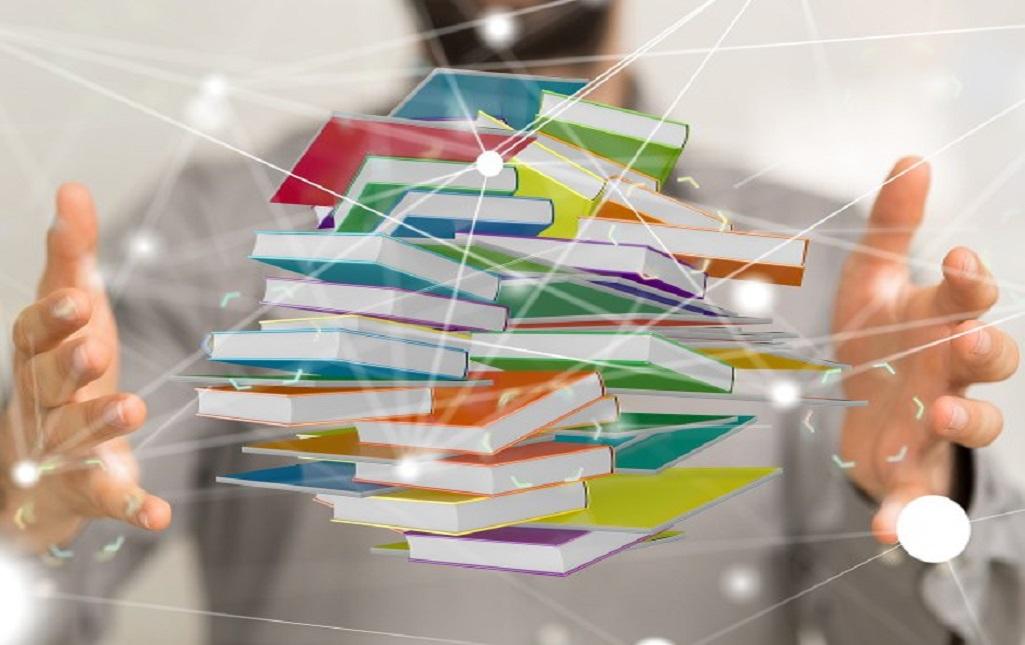 aseria-y-gestion-nautica-lideres-en-asesoramiento-y-gestion-nautica-clientes-confiabilidad-y-rendimiento