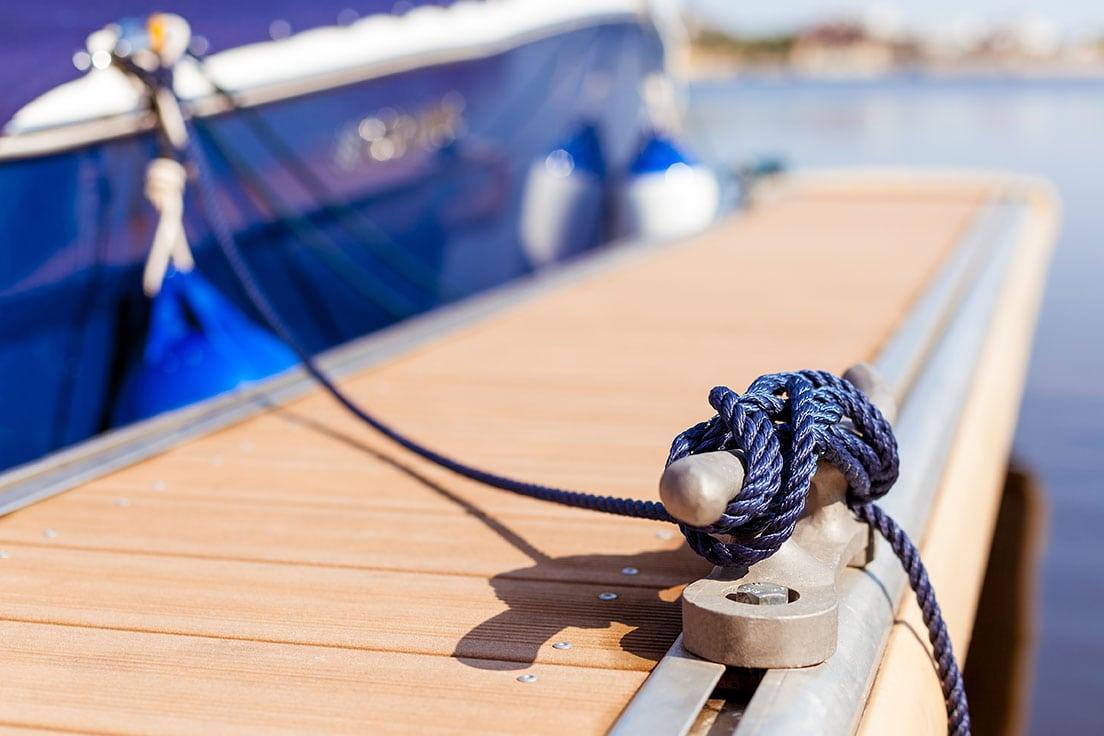 asesoria-y-gestion-nautica-lideres-en-asesoramiento-y-gestion-nautica-clientes-confiabilidad-y-rendimiento