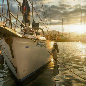 Formación náutica deportiva e-learning